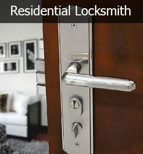 Security Locksmith Services Alexandria, VA 703-586-9676